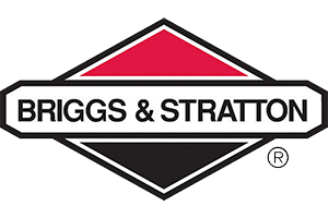 Briggs@Stratton